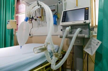 PF investiga esquema de compra de respiradores
