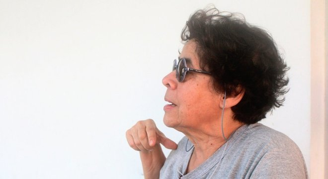 Neta de Lampião, Vera Ferreira rebate tese de que cangaceiro morreu com apenas um tiro