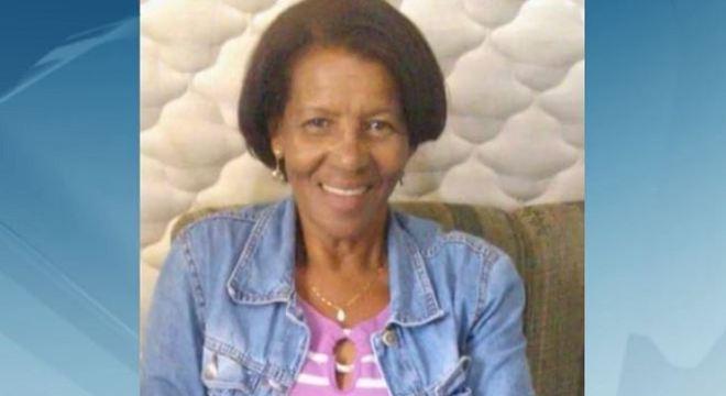 Líder comunitária do Grajaú pode ter sido morta por pessoa próxima