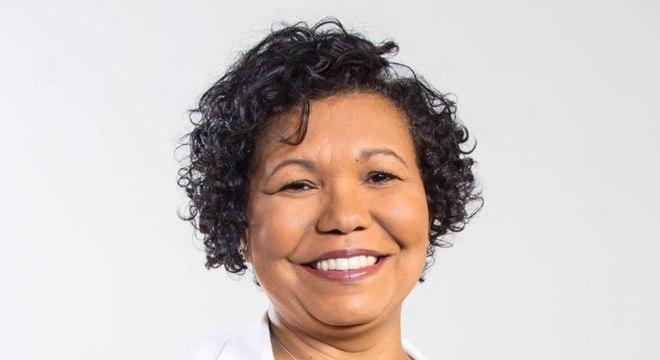 PSTU oficializa candidatura de Vera Lúcia à Prefeitura de SP