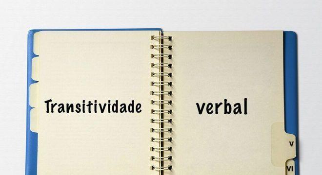 Verbo intransitivo, o que é? Definição, quais são e características
