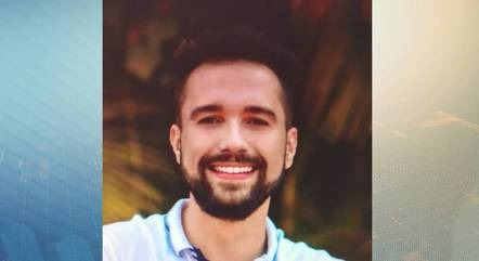 Guilherme Morais bateu recorde de votos