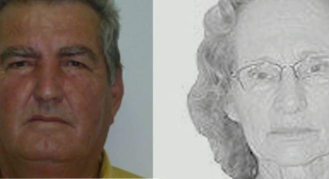Vereador e esposa são mortos a tiros em Santo Expedito (SP)