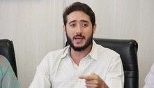 Força-tarefa investiga 'grampo' em gabinete de vereadorde BH