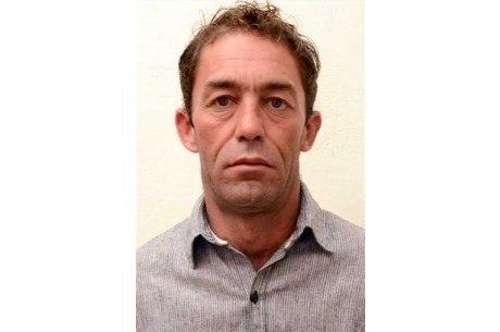 Vereador foi abordado e preso em BH