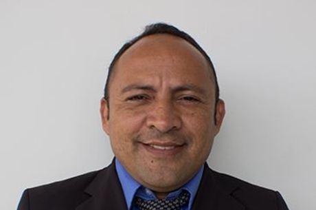 Vereador foi preso por atropelamento no Pará