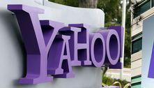 AOL e Yahoo serão vendidos por R$ 5 bilhões, anuncia Verizon