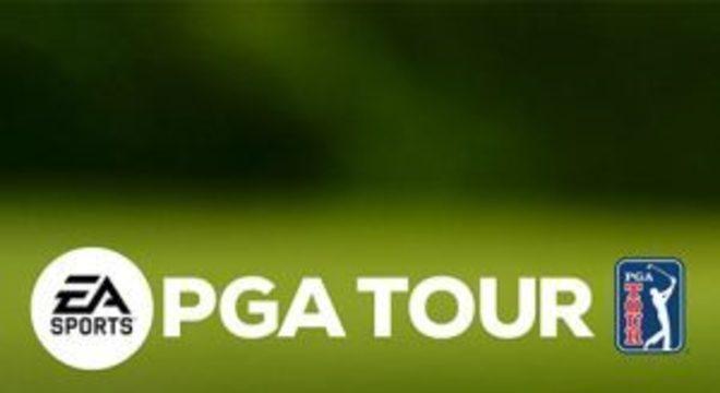 Versão de nova geração de EA Sports PGA Tour usa engine de Battlefield 6