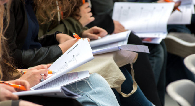 Entenda como usar a nota do Enem nos programas de governo