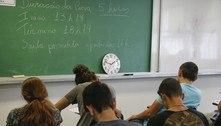Professor dá dicas de estudos aos inscritos para a 1ª fase da Fuvest