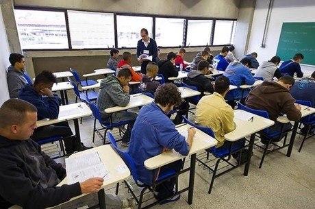 Unicamp divulga local das provas da 1ª fase