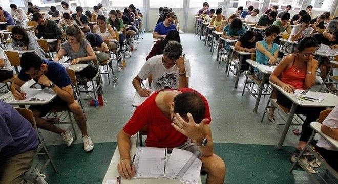 O índice passou de 15,8% para 23,9% do total de estudantes no período