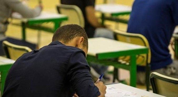 Vestibular: estudantes devem conhecer o local da prova dias antes do vestibular
