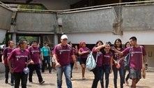 Edital concede bolsas para alunos indígenas no ensino superior