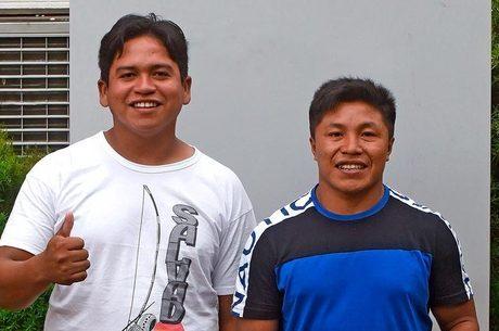 Unicamp divulga datas do vestibular indígena
