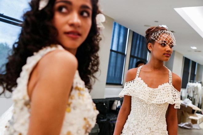 Veja também:Sem dinheiro para se casar? Sites da China têm vestidos por até R$ 300