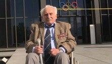 Morre último soldado que ajudou na libertação de Auschwitz