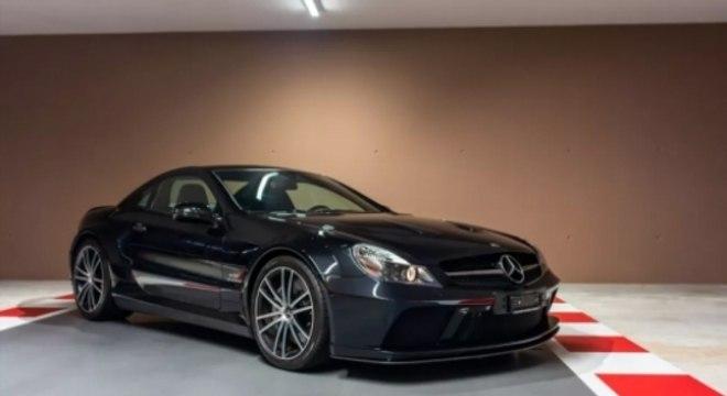 Vettel - Carros