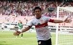 Já o Stuttgart goleou o Greuther Fürth — recém-promovido à elite do futebol alemão — por 5 a 1, em casa, também neste sábado (14)