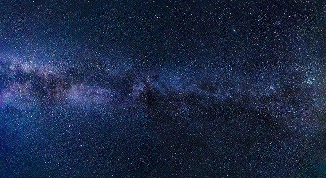 Desde 1995, mais de 4 mil exoplanetas foram encontrados no Universo