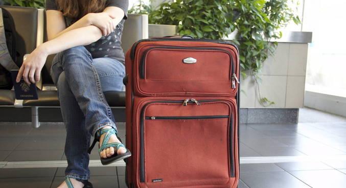 Regras de quem poderá viajar dependem de países destino dos viajantes