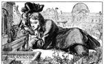 Viagens de Gulliver - síndrome de todd