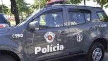 Ação da Promotoria e da PM prende 11 por tráfico na Baixada Santista