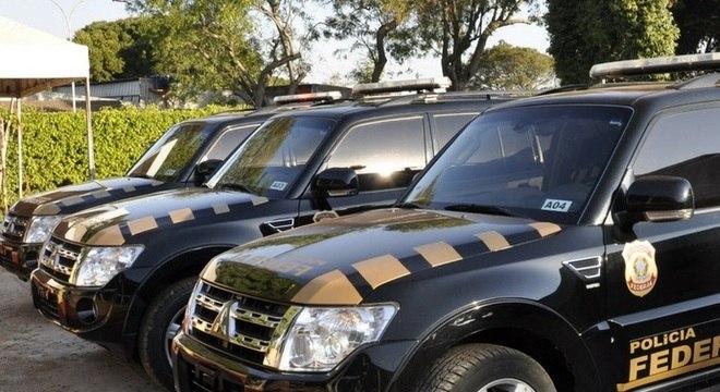 Força-Tarefa é formada pela Secretaria Especial de Previdência, PF e MPF