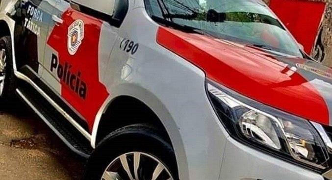 Policial militar foi vítima de tentativa de estupro na zona leste de SP