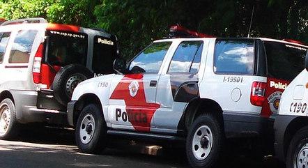Caso ocorreu em Marília (SP), em 2017