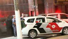 Três morrem e dois ficam feridos após roubo a casa em Mairiporã