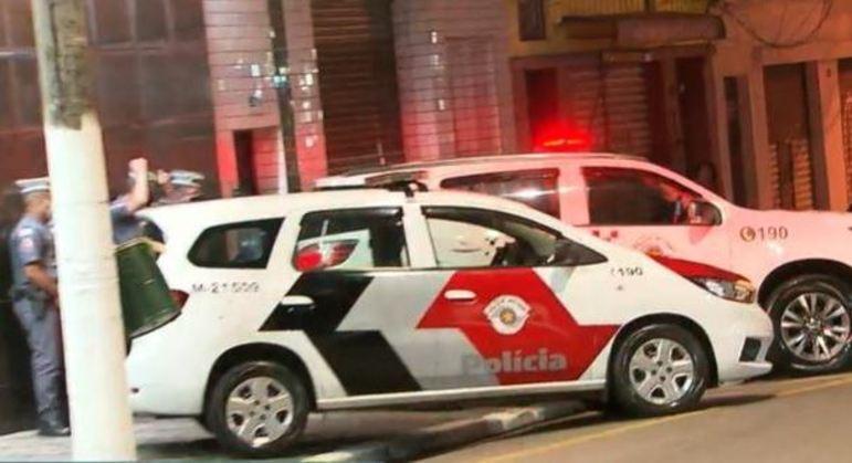 Três pessoas morrem e outras duas ficam feridas após roubo a residência em Mairiporã (SP)