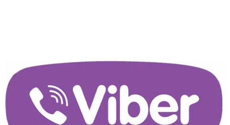 Viber (disponível para iOS, Android, Windows Phone, Bada, BlackBerry, Symbian e Windows)