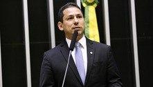 Vice-presidente da Câmara critica decretos de Bolsonaro sobre armas