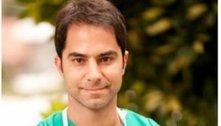Médico brasileiro é preso no Egito acusado de assediar vendedora