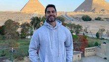 Ação de brasileiros e ativistas egípcias levou à prisão de médico