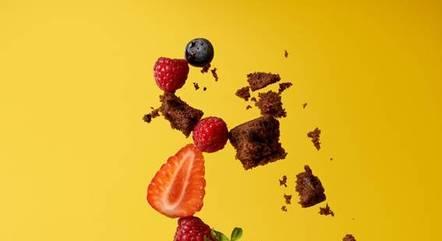 Vida sem açúcar branco refinado é possível e muito mais saudável