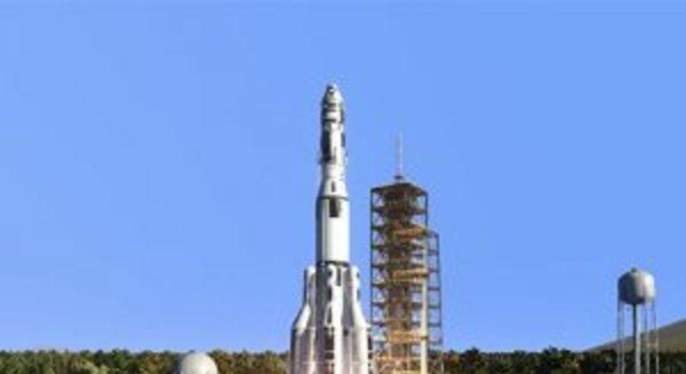 Vídeo mostra como Kerbal Space Program 2 será mais amigável