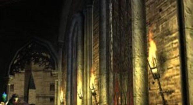 Vídeo mostra o cancelado Castlevania Resurrection para Dreamcast