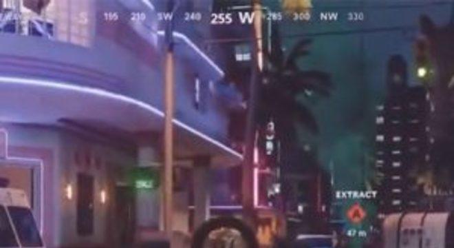 Vídeo mostra o multiplayer de Call of Duty: Black Ops Cold War e cenário em Miami