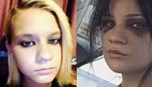 Polícia investiga vídeo que pode ter mostrado menina sumida há 6 anos