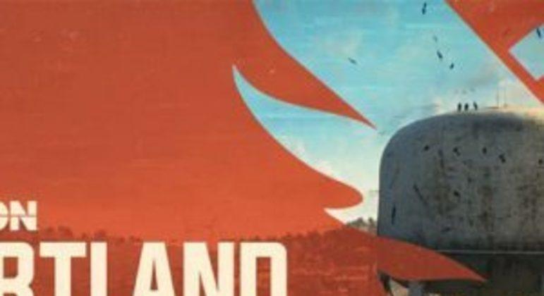 Vídeo vazado mostra primeiras cenas de Tom Clancy's The Division Heartland