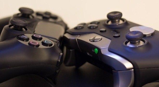 Mulheres são maioria entre os gamers no Brasil