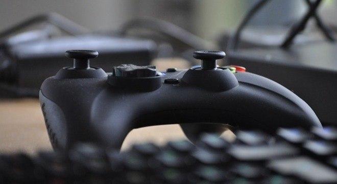 Jogos com inspiração na cultura brasileira são aposta para o mercado de games