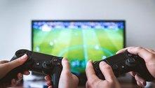 Videogame usado pode custar até 69% mais barato do que um novo
