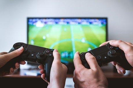 Governo reduz impostos sobre videogames
