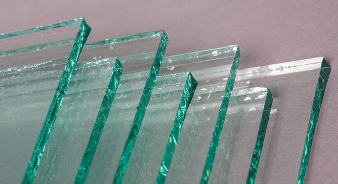 Vidro, o que é? Composição, utilização e reciclagem