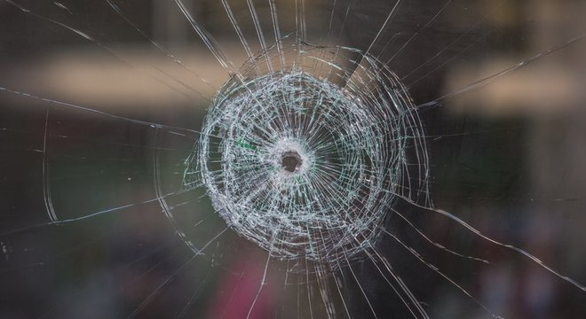 O aumento da presença de facções criminosas é um dos fatores que explicam a alta de homicídios no Norte e no Nordeste