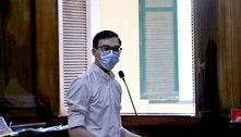 Funcionário da Vietnam Airlines é condenado por propagar covid