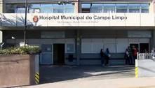 SP: servidores avaliam ir à Justiça contra demissões na saúde